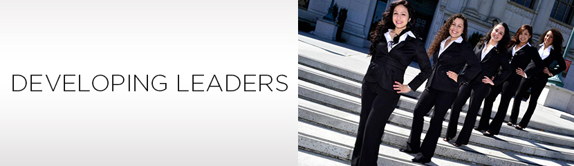 Banner_Leaders_830x240